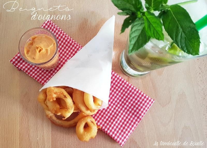 recette-beignet-oignon-facile