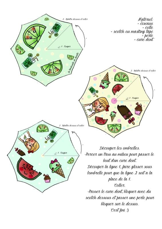 DIY-ombrelle-printable-BouilledeGum