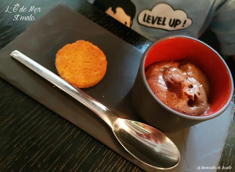 Dessert-OdeMer-kids-SaintMalo