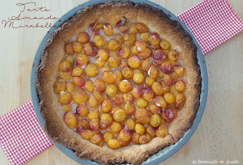 recette-tarte-amande-mirabelles