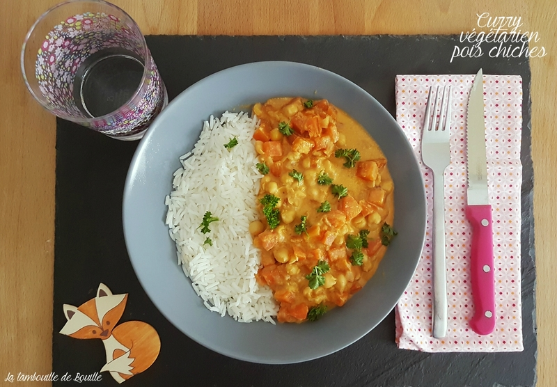 recette-curry-vegetarien-pois-chiche-carotte