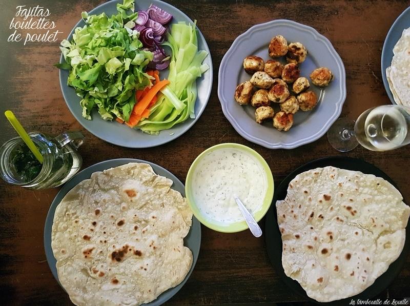 soirée-faijtas-maison-boulette-poulet