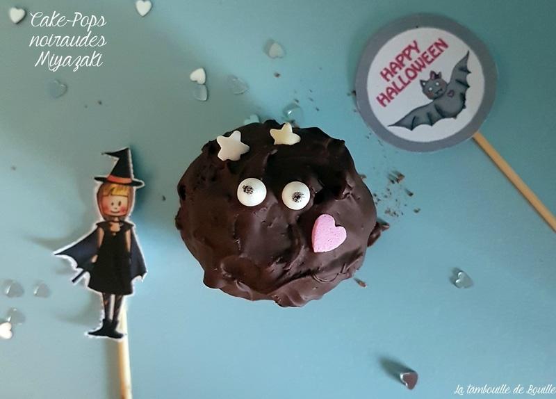 recette-halloween-cake-pops