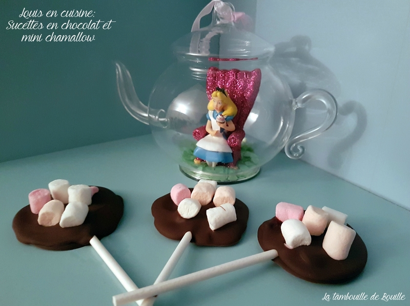 sucette-chocolat-chamallow
