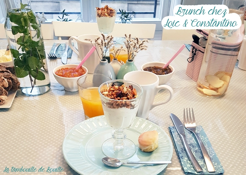 brunch-lesblogsdu44-loic&constantino