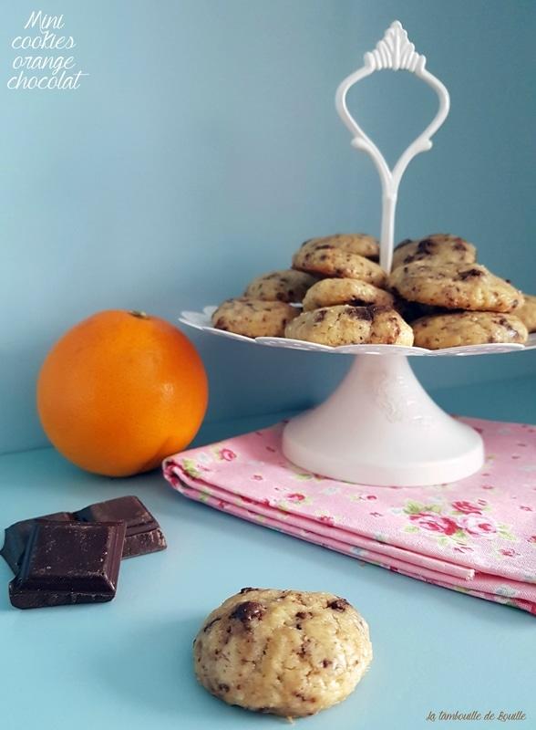 recette-cookies-goûter-kids-choco-orange