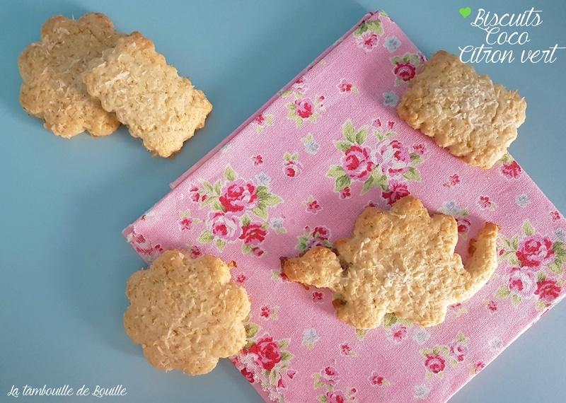 recette-biscuit-coco-citron-vert
