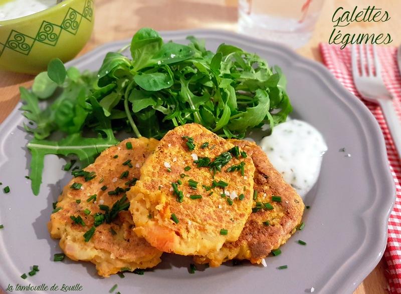 galette-legumes-lentilles-corail-carotte-pommedeterre-facile