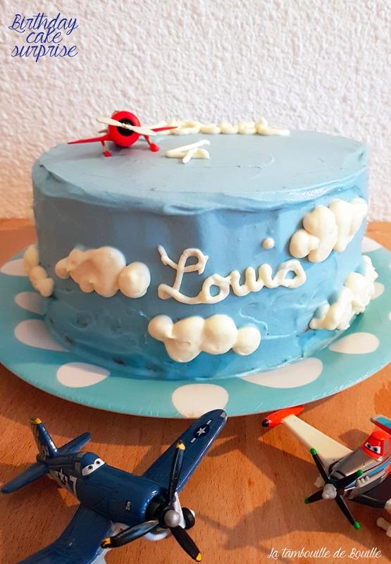 birthday-cake-surprise-kids-facile