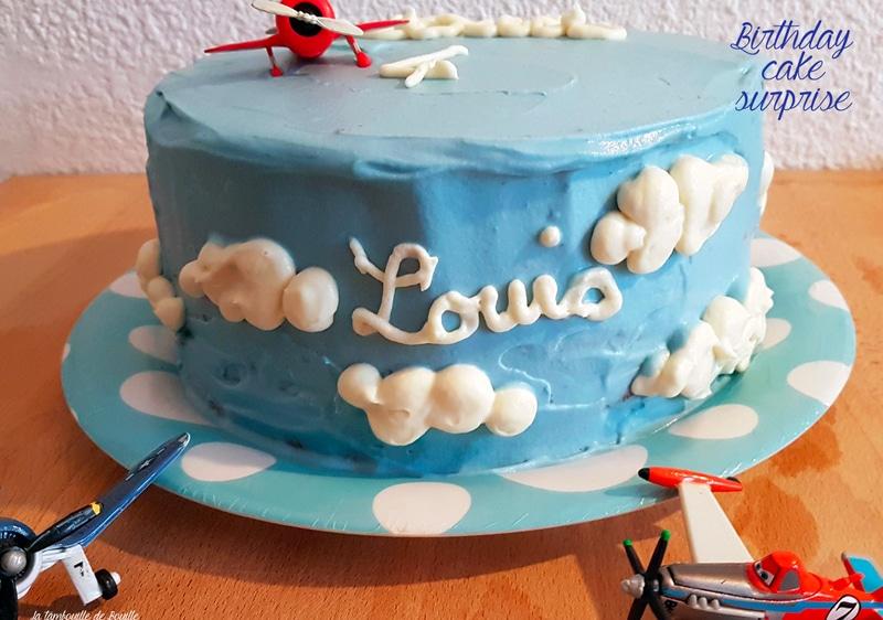 gateau-anniversaire-4-ans-Louis