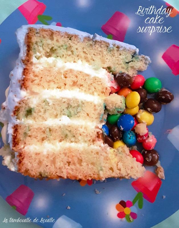 birthday-cake-surprise-facile