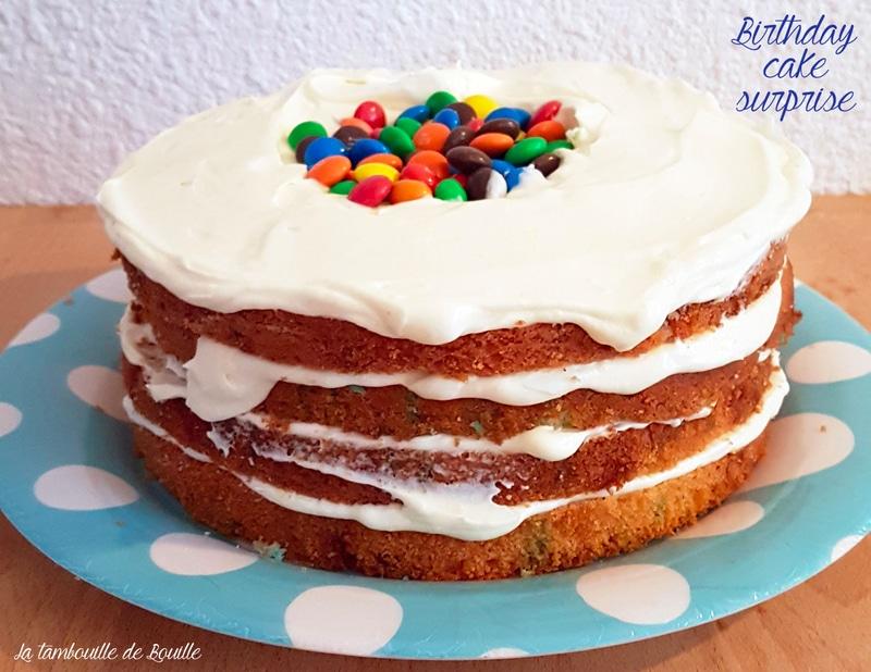 recette-birthday-cake-surprise