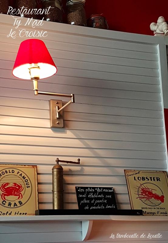 Restaurant-TyMad-LeCroisic-LoireAtlantique