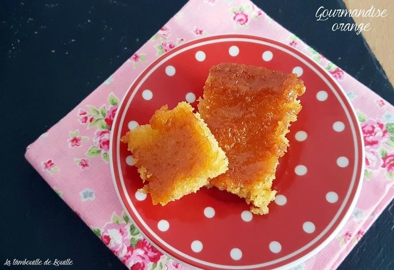 recette-tambouille-bouille-gateau-orange