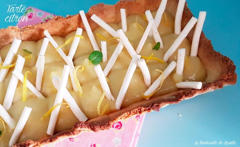recette-tarte-citron-lemon-curd-facile-meringue