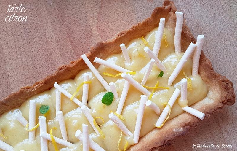 recette-tarte-citron-meringue-menthe