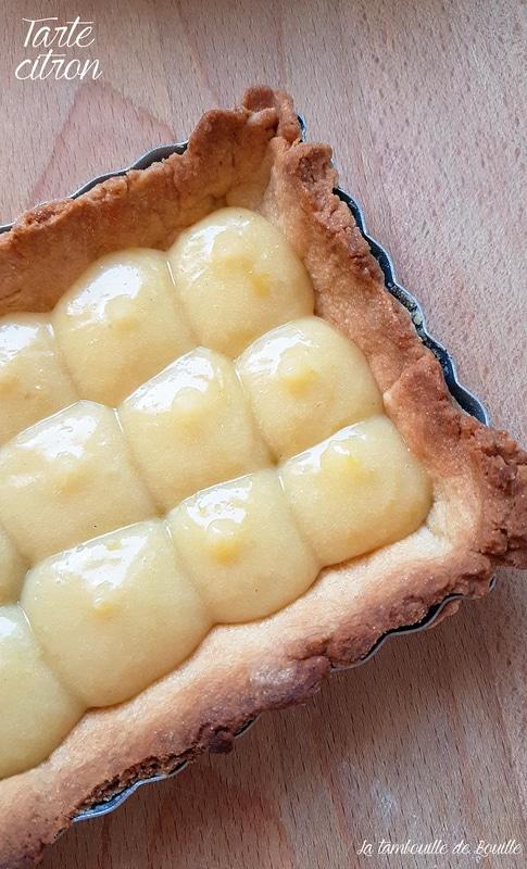 recette-tarte-lemon-curd-express
