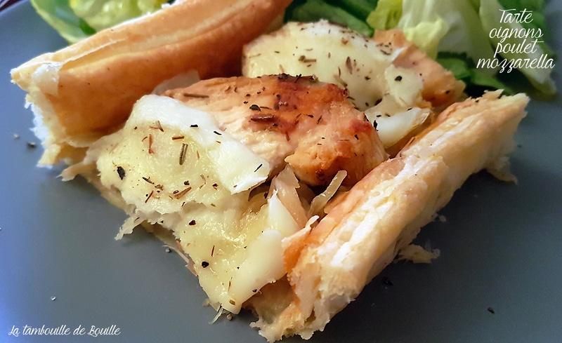 recette-tarte-oignon-poulet-mozza