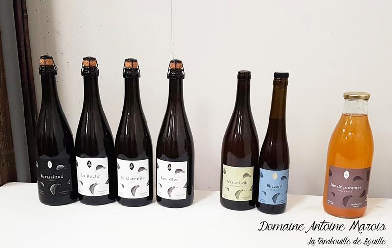 gamme-cidre-Antoine-Marois-Cambremer