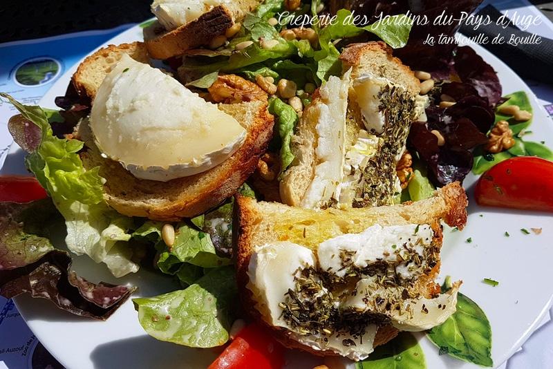 salade-jardins-pays-auge-cambremer