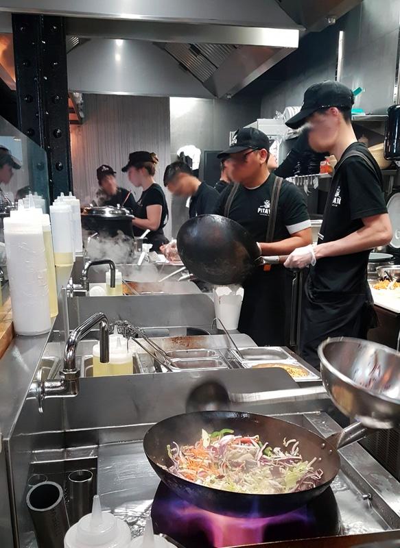 pitaya-nnates-restarant-cuisine