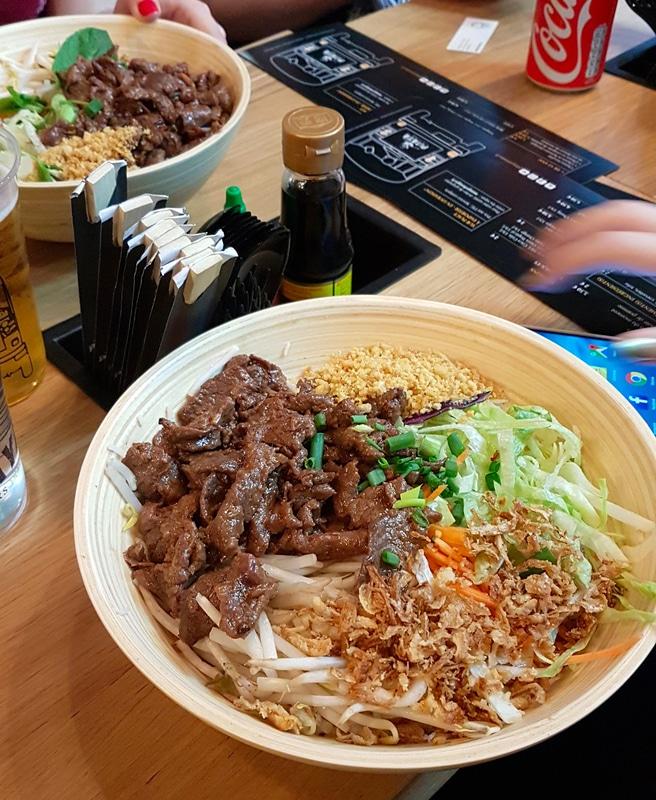 pitaya-nantes-bobun-thaï-beef