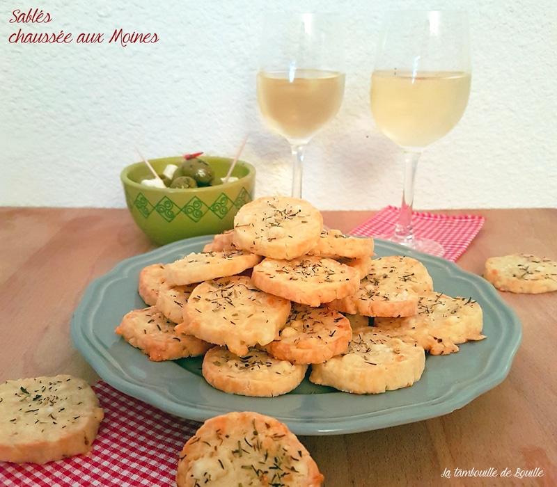 recette-sablés-apéro-fromage-facile