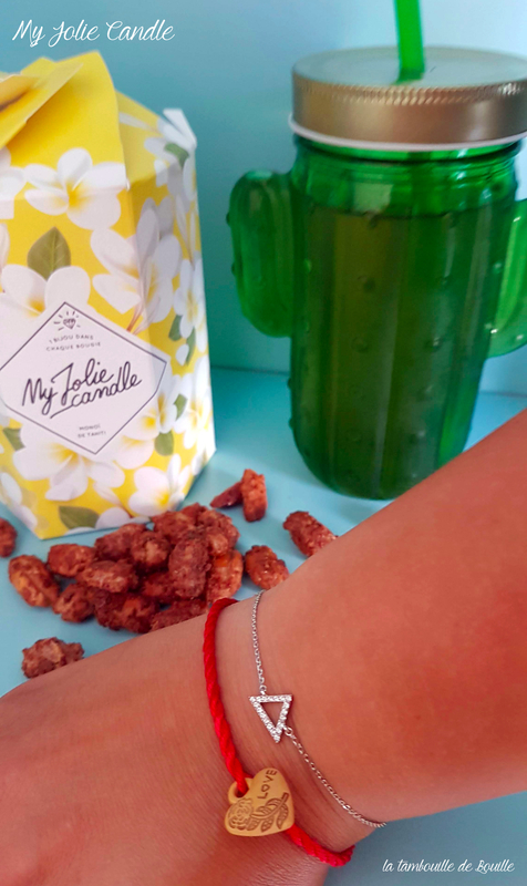 bracelet-myjolie-candle