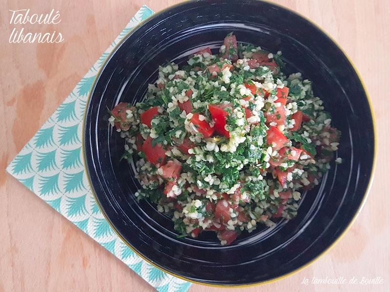 recette-taboulé-libanais