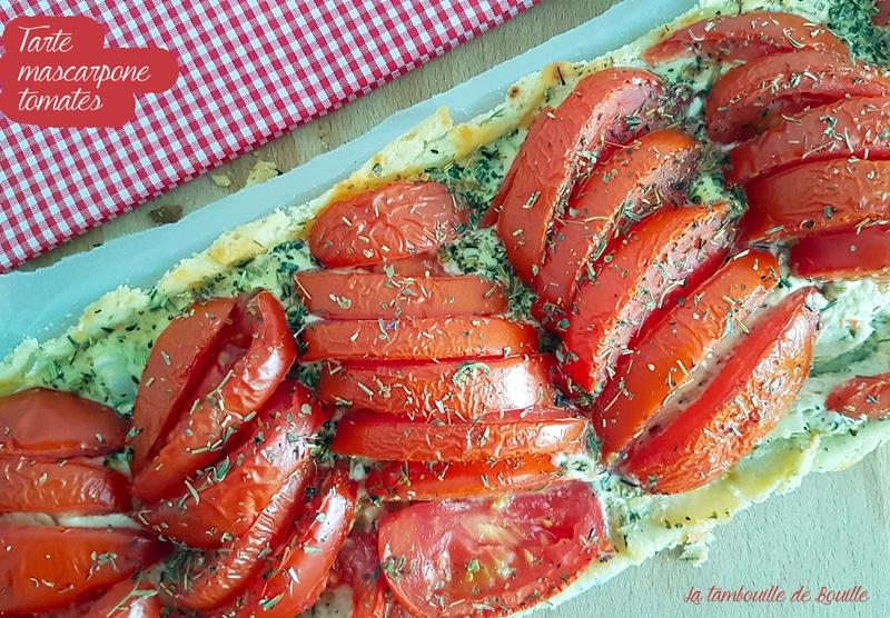 recette-tarte-moutarde-mascarpone-tomate-maison