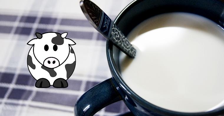 El suero de leche podría controlar la diabetes.
