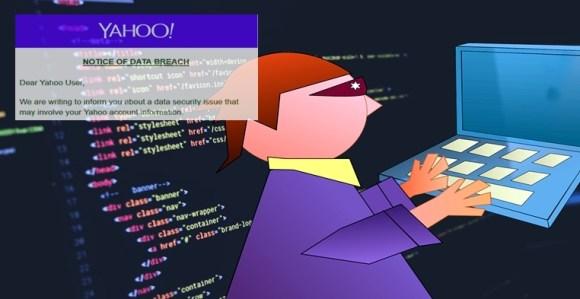 curso de cyber seguridad