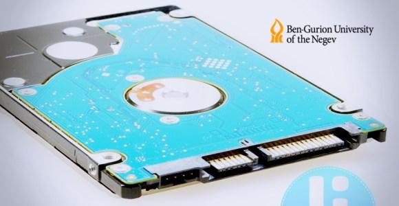 computadora no conectada