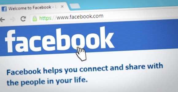 demandas contra facebook