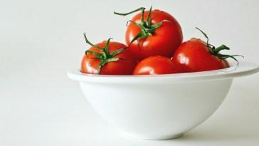 Tomates inteligentes