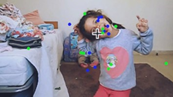 detectar autismo