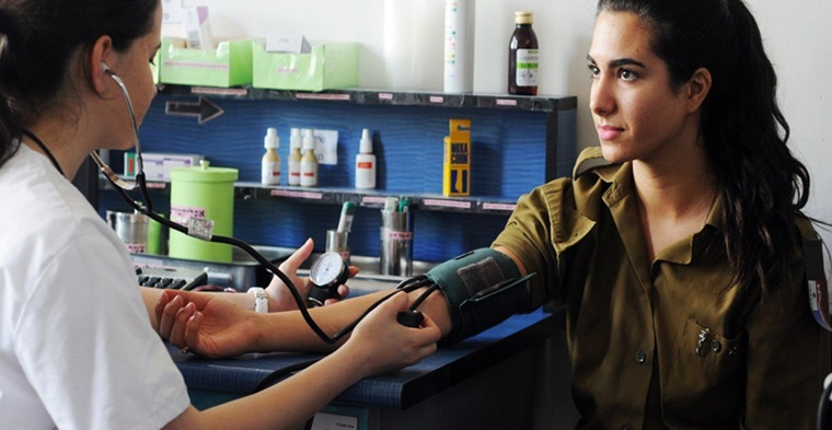 Resultado de imagen para El Ministerio de Defensa de Israel estableció un equipo nacional de emergencia multidisciplinario para abordar la pandemia del virus COVID-19.