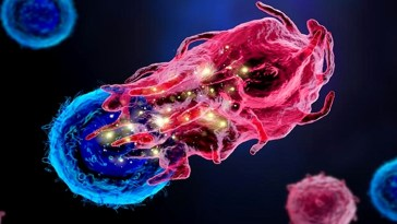 inmunológico