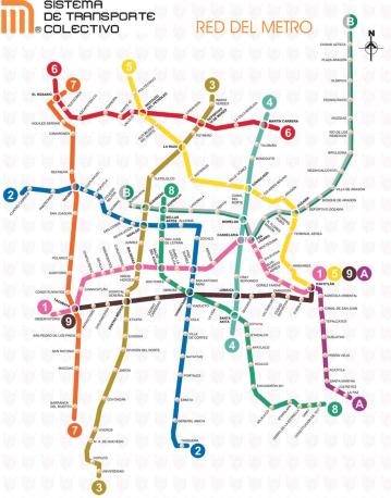 http://www.metro.cdmx.gob.mx/