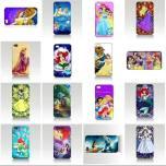 I Love Charms - Cover Smartphone Principesse Disney
