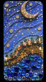 Silvia Logi Artworks - Correnti