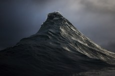 Found At Sea - Ray Collins Photo 4