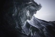Found At Sea - Ray Collins Photo 7