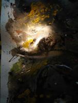 Villar Trabalhos Artísticos - Art 1