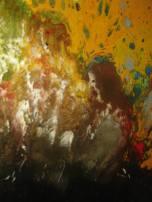Villar Trabalhos Artísticos - Art 5