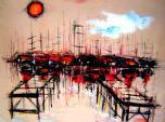 Villar Trabalhos Artísticos - Art 6