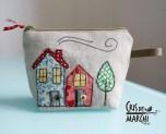 Crisdemarchi Atelier - Home Sweet Home
