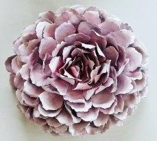 Owen Mann - Peonia rosa