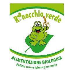 RANOCCHIO_logo