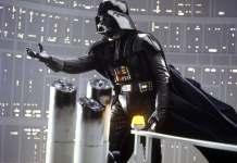 muere-david-prowse,-el-actor-que-interpreto-a-darth-vader-en-la-trilogia-original-de-'star-wars'